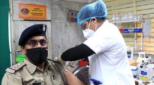 12.6 مليون إصابة بكورونا في الهند