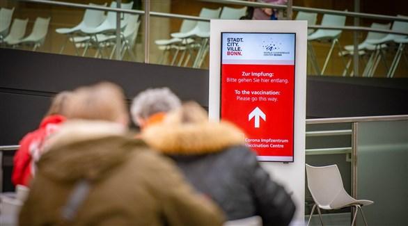 3.6 ملايين إصابة بكورونا في ألمانيا