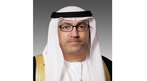 """الإمارات الأولى عالمياً في اعتماد دواء جديد مبتكر لمرضى""""كورونا"""""""