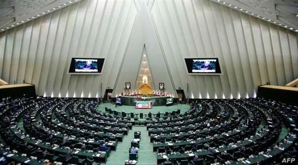 من المقرر أن تقام الانتخابات في 18 يونيو لاختيار خلف لروحاني (أرشيف)