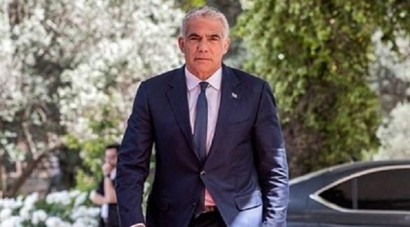 رئيس المعارضة ورئيس حزب