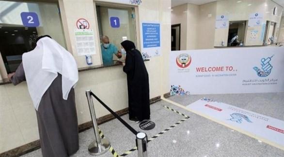 4 وفيات و1709 إصابات جديدة بكورونا في الكويت
