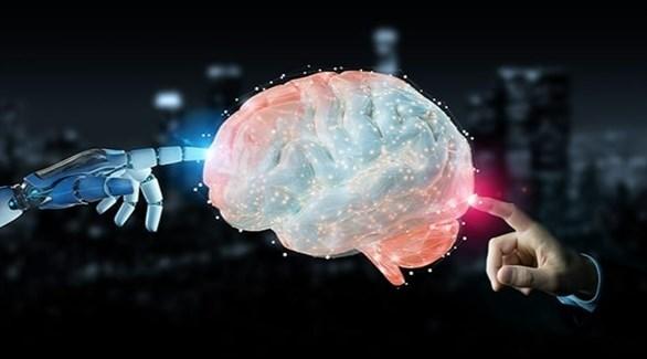الذكاء الاصطناعي لعلاج اضطرابات النوم 2021615152939403L6.j