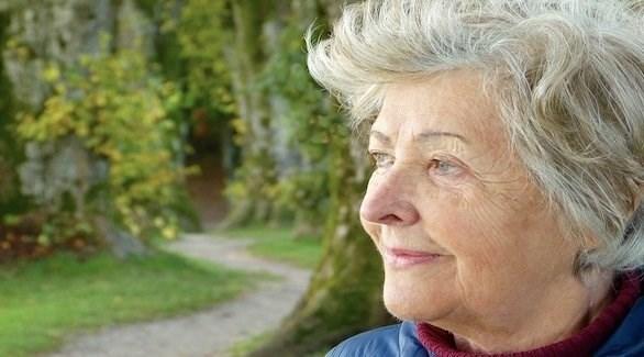 بروتين الدم يقاوم الشيخوخة ويحمي 202161816842326HF.jp