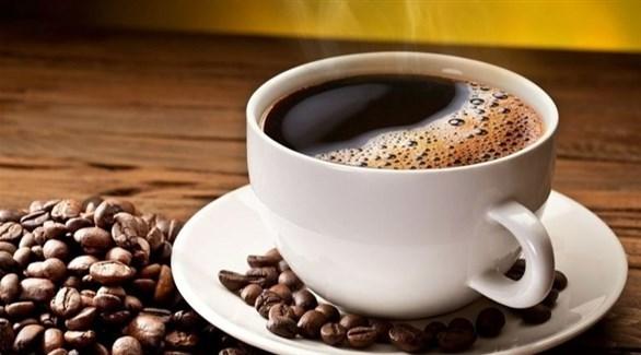 دراسة تكشف فائدة مذهلة للقهوة 20216221333367386J.j
