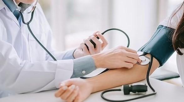 أدوية الدم تُبطئ تدهور الذاكرة 20216221636196089F.j