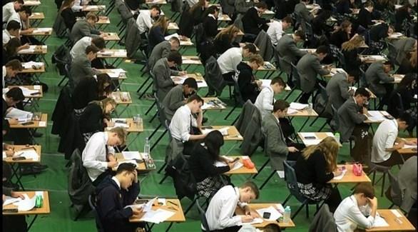 دراسة الرياضيات يؤثر تطور أدمغة 20216814144276122.jp