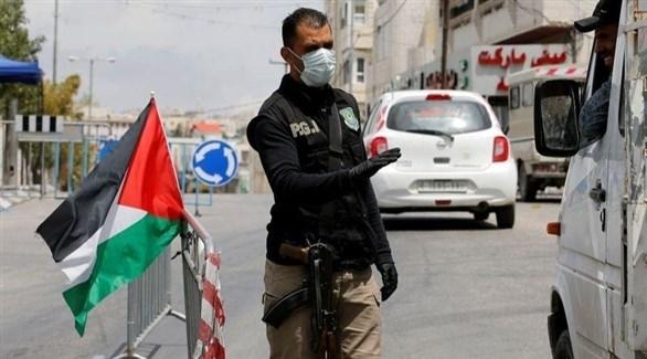 فلسطين: حالتا وفاة و121 إصابة جديدة بكورونا
