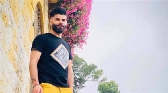 مُسحلون يغتالون ناشطاً سياسياً في العراق