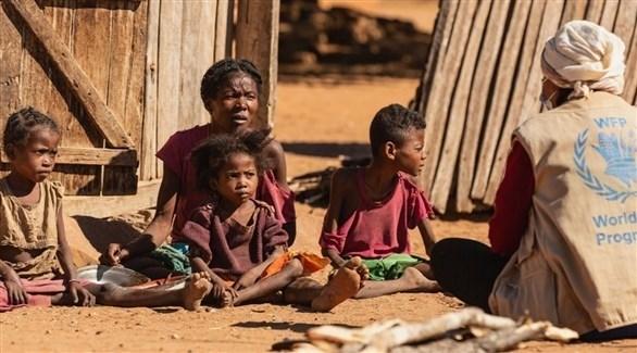 الأمم المتحدة: الجفاف يهدد مليون 202172711173469CZ.jp