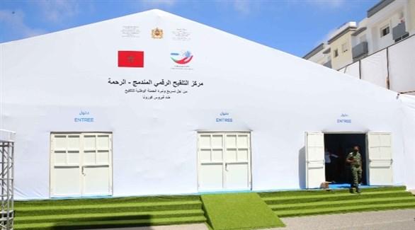 104 وفيات و11 ألف إصابة بكورونا جديدة في المغرب
