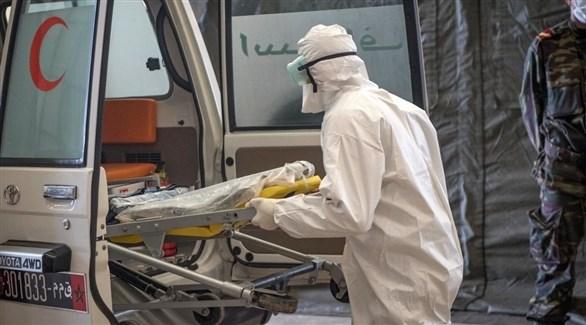 المغرب يسجل 123 وفاة جديدة بكورونا