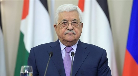 عباس يعتزم طرح مبادرة لحل الصراع مع إسرائيل