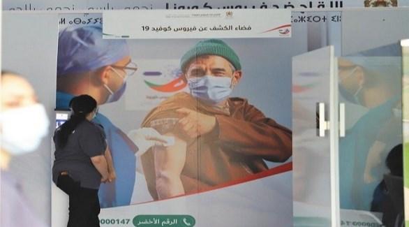 عودة الوفيات بكورونا للارتفاع في المغرب