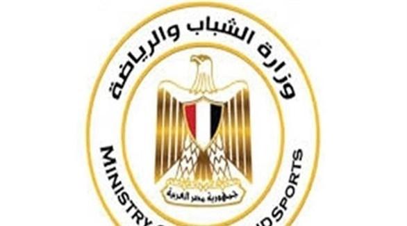 وزارة الرياضة المصرية: انتخابات الاتحادات الأهلية في موعدها القانوني