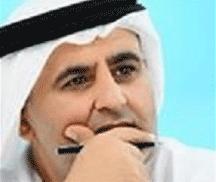 الهوية والخدمة الوطنية الشيخ زايد