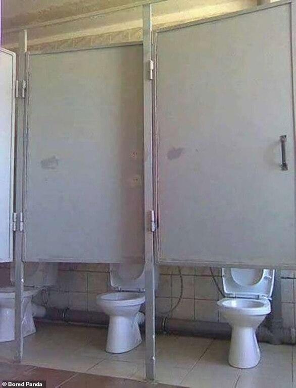 أغرب تصاميم المراحيض العالم 7.jpg