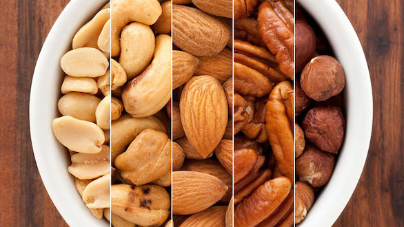 خبيرة تغذية تكشف وصفة غذائية