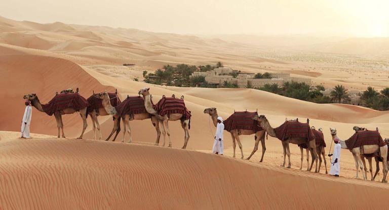 143-233731-instagram-abu-dhabi-emirates-