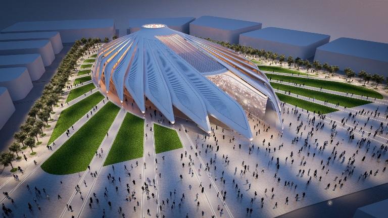 uae-pavilion-expo-2020%20%20.jpg