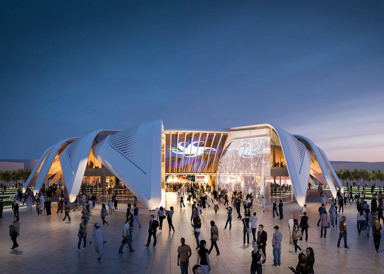 uae-pavilion-expo-2020%20night.jpg