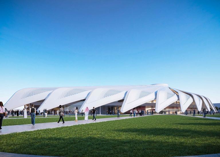 uae-pavilion-expo-2020-.jpg