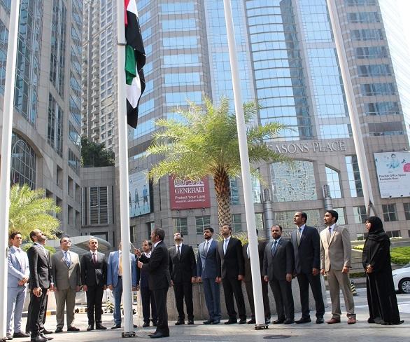 السفارة السعودية لدى بانكوك عدد السعوديين المتبقين في تايلاند 155 شخصا معلومات مباشر