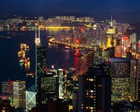 8bad87be83ba5 ... كونغ، ويشير مؤشر التسوق العالمي إلى أنها أفضل مدينة للتسوق في عموم  القارة الآسيوية، وأظهرت إحصائية نشرت في 2011 أن حوالي 76% من المتسوقين  عبروا عن رضاهم ...