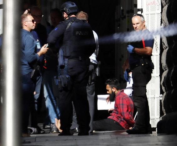 عملية دهس في مدينة ملبورن الأسترالية والشرطة تعتقل المنفذ oR4TSNRym3opIrDohGg9
