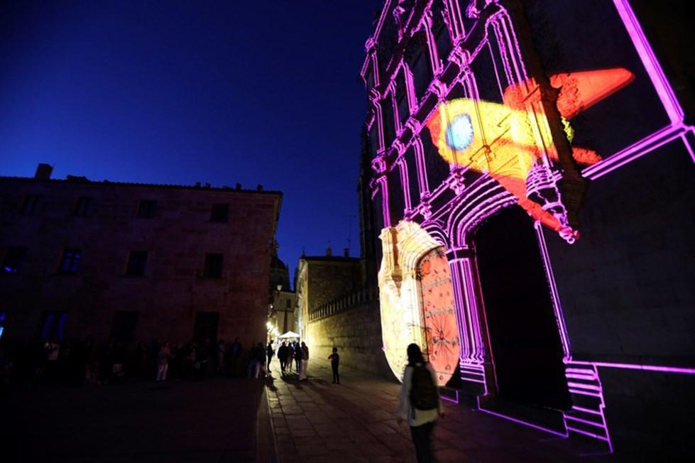 مهرجان الضوء إسبانيا 20196171654145479Y.j