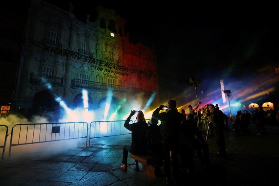 مهرجان الضوء إسبانيا 2019617165415790Q5.j