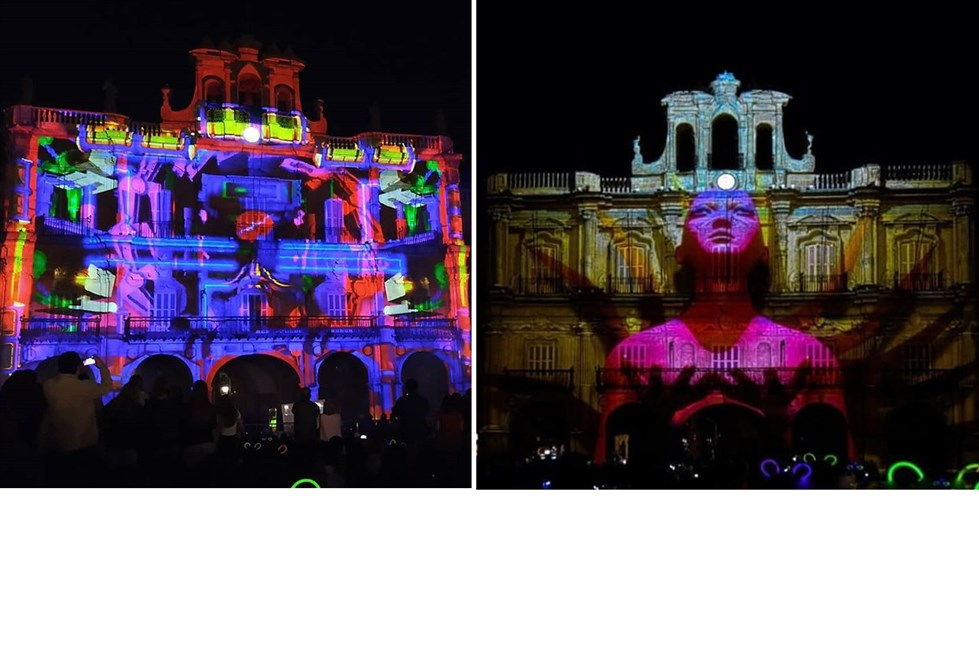 مهرجان الضوء إسبانيا 2019617165416989MK.j