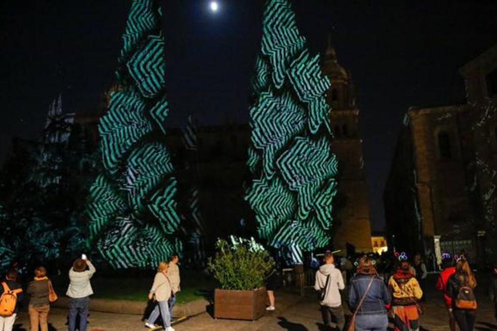 مهرجان الضوء إسبانيا 2019617165417520BY.j