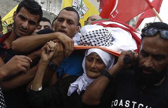 اخبار الامارات العاجلة 0201609281218388 بالصور: مسنّة فلسطينية تشيع جثمان نجلها الشهيد إلى مثواه الأخير أخبار عربية و عالمية    اخبار الامارات العاجلة 011%20(8) بالصور: مسنّة فلسطينية تشيع جثمان نجلها الشهيد إلى مثواه الأخير أخبار عربية و عالمية    اخبار الامارات العاجلة 011%20(2) بالصور: مسنّة فلسطينية تشيع جثمان نجلها الشهيد إلى مثواه الأخير أخبار عربية و عالمية    اخبار الامارات العاجلة 011%20(4) بالصور: مسنّة فلسطينية تشيع جثمان نجلها الشهيد إلى مثواه الأخير أخبار عربية و عالمية
