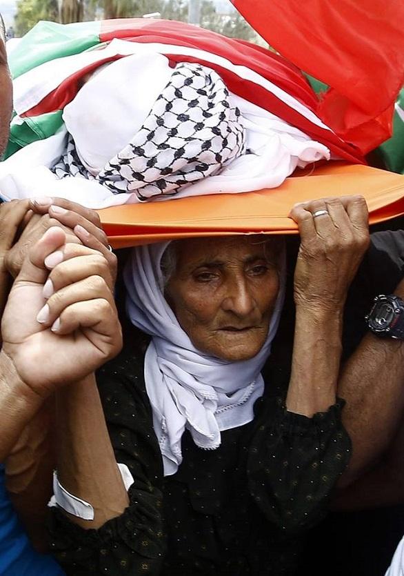 اخبار الامارات العاجلة 0201609281218388 بالصور: مسنّة فلسطينية تشيع جثمان نجلها الشهيد إلى مثواه الأخير أخبار عربية و عالمية    اخبار الامارات العاجلة 011%20(8) بالصور: مسنّة فلسطينية تشيع جثمان نجلها الشهيد إلى مثواه الأخير أخبار عربية و عالمية    اخبار الامارات العاجلة 011%20(2) بالصور: مسنّة فلسطينية تشيع جثمان نجلها الشهيد إلى مثواه الأخير أخبار عربية و عالمية    اخبار الامارات العاجلة 011%20(4) بالصور: مسنّة فلسطينية تشيع جثمان نجلها الشهيد إلى مثواه الأخير أخبار عربية و عالمية    اخبار الامارات العاجلة 011%20(5) بالصور: مسنّة فلسطينية تشيع جثمان نجلها الشهيد إلى مثواه الأخير أخبار عربية و عالمية