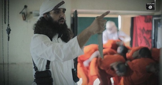 اخبار الامارات العاجلة 0201609141219143 بالصور: داعش يعدم 13 شخصاً على طريقة ذبح أضاحي العيد أخبار عربية و عالمية    اخبار الامارات العاجلة 3847D8A300000578-0-image-a-10_1473752907718 بالصور: داعش يعدم 13 شخصاً على طريقة ذبح أضاحي العيد أخبار عربية و عالمية