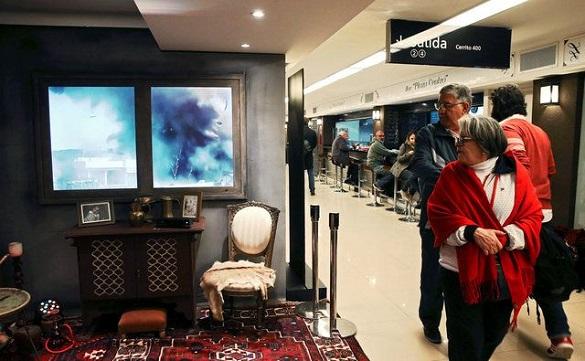 اخبار الامارات العاجلة trtworld-gallery-nid-190314-fid-224190 بالفيديو  منزل سوري مرعب داخل محطة أرجنتينية أخبار عربية و عالمية