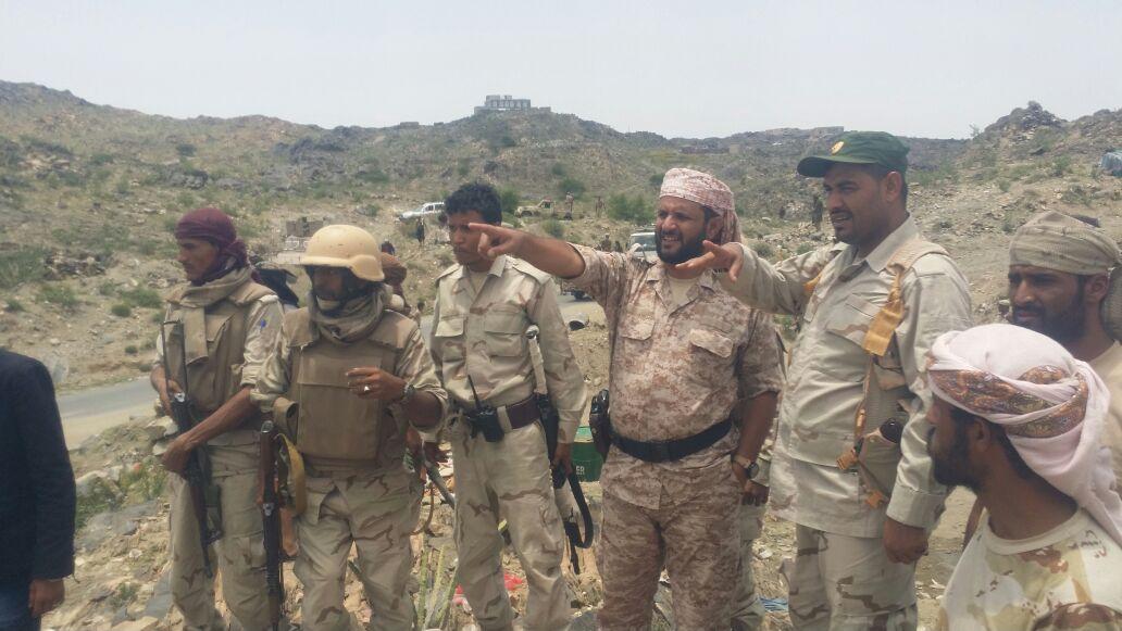 بالصور: قوات الحزام الأمني تنتشر على حدود مدينة يمنية يحتلها الحوثيون  بالصور: قوات الحزام الأمني تنتشر على حدود مدينة يمنية يحتلها الحوثيون  بالصور: قوات الحزام الأمني تنتشر على حدود مدينة يمنية يحتلها الحوثيون  بالصور: قوات الحزام الأمني تنتشر على حدود مدينة يمنية يحتلها الحوثيون  بالصور: قوات الحزام الأمني تنتشر على حدود مدينة يمنية يحتلها الحوثيون  بالصور: قوات الحزام الأمني تنتشر على حدود مدينة يمنية يحتلها الحوثيون  بالصور: قوات الحزام الأمني تنتشر على حدود مدينة يمنية يحتلها الحوثيون