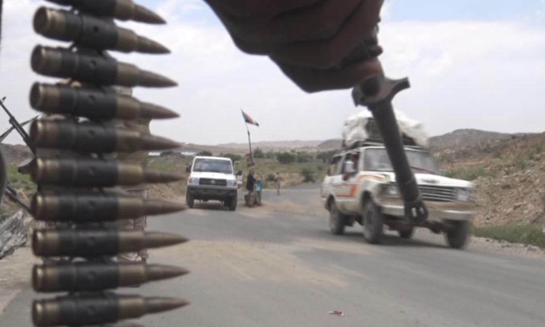 بالصور: قوات الحزام الأمني تنتشر على حدود مدينة يمنية يحتلها الحوثيون  بالصور: قوات الحزام الأمني تنتشر على حدود مدينة يمنية يحتلها الحوثيون  بالصور: قوات الحزام الأمني تنتشر على حدود مدينة يمنية يحتلها الحوثيون  بالصور: قوات الحزام الأمني تنتشر على حدود مدينة يمنية يحتلها الحوثيون  بالصور: قوات الحزام الأمني تنتشر على حدود مدينة يمنية يحتلها الحوثيون  بالصور: قوات الحزام الأمني تنتشر على حدود مدينة يمنية يحتلها الحوثيون  بالصور: قوات الحزام الأمني تنتشر على حدود مدينة يمنية يحتلها الحوثيون  بالصور: قوات الحزام الأمني تنتشر على حدود مدينة يمنية يحتلها الحوثيون
