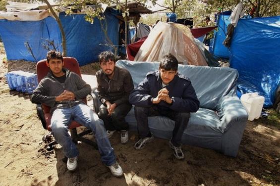 بالصور: العائلات البلجيكية تتبنى 121 طفلاً وقاصراً من اللاجئين  بالصور: العائلات البلجيكية تتبنى 121 طفلاً وقاصراً من اللاجئين  بالصور: العائلات البلجيكية تتبنى 121 طفلاً وقاصراً من اللاجئين  بالصور: العائلات البلجيكية تتبنى 121 طفلاً وقاصراً من اللاجئين
