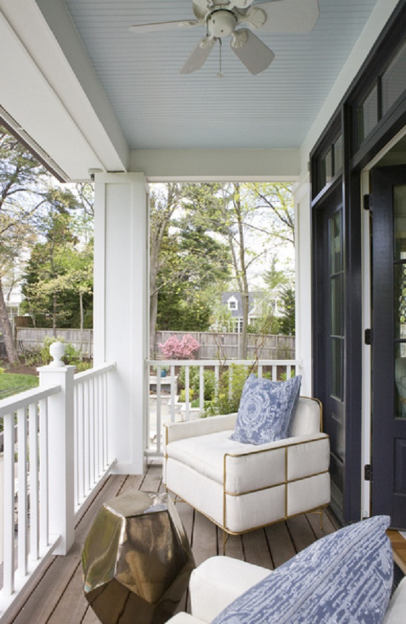 10 تفاصيل صغيرة في ديكور المنزل تمنحك الفخامة