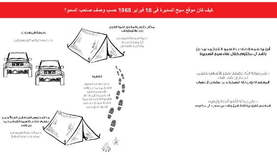 pdf00003.png