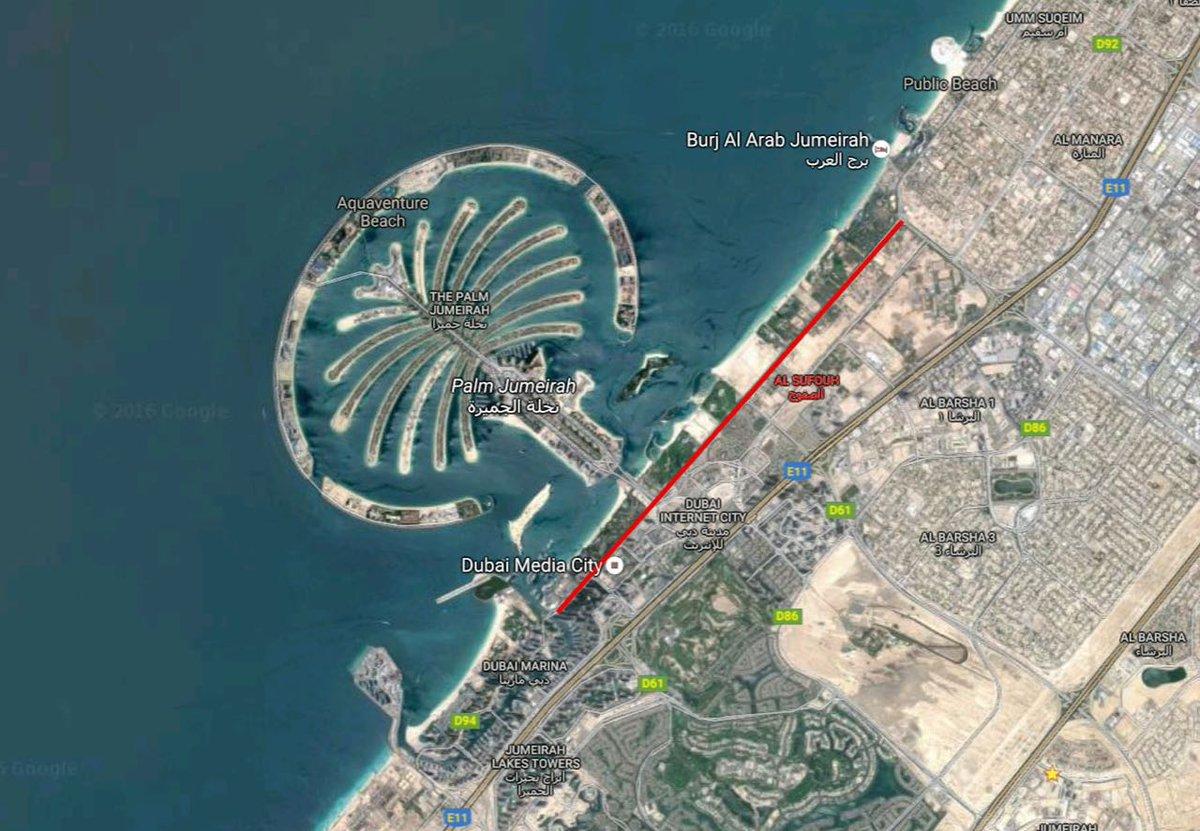 اخبار الامارات العاجلة 0201609210336877 تعرف على شارع الملك سلمان بن عبدالعزيز في دبي اخبار الامارات  الامارات   اخبار الامارات العاجلة ggggggggggggggggggrrrrrrrrrrrrrrrrrrrr تعرف على شارع الملك سلمان بن عبدالعزيز في دبي اخبار الامارات  الامارات