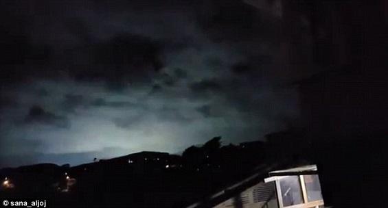 نيوزيلندي: ظاهرة القمر العملاق السبب في حدوث الزلزال المدمر  نيوزيلندي: ظاهرة القمر العملاق السبب في حدوث الزلزال المدمر  نيوزيلندي: ظاهرة القمر العملاق السبب في حدوث الزلزال المدمر  نيوزيلندي: ظاهرة القمر العملاق السبب في حدوث الزلزال المدمر  نيوزيلندي: ظاهرة القمر العملاق السبب في حدوث الزلزال المدمر