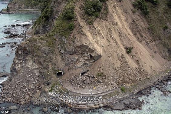نيوزيلندي: ظاهرة القمر العملاق السبب في حدوث الزلزال المدمر  نيوزيلندي: ظاهرة القمر العملاق السبب في حدوث الزلزال المدمر  نيوزيلندي: ظاهرة القمر العملاق السبب في حدوث الزلزال المدمر  نيوزيلندي: ظاهرة القمر العملاق السبب في حدوث الزلزال المدمر  نيوزيلندي: ظاهرة القمر العملاق السبب في حدوث الزلزال المدمر  نيوزيلندي: ظاهرة القمر العملاق السبب في حدوث الزلزال المدمر