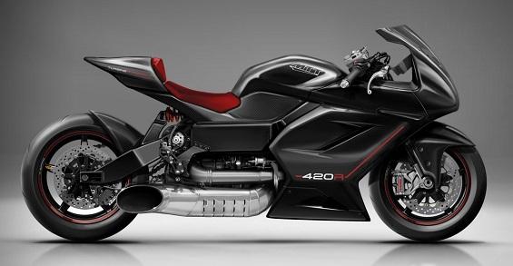بالصور: عرض أسرع دراجة نارية في العالم في أبوظبي  بالصور: عرض أسرع دراجة نارية في العالم في أبوظبي  بالصور: عرض أسرع دراجة نارية في العالم في أبوظبي  بالصور: عرض أسرع دراجة نارية في العالم في أبوظبي