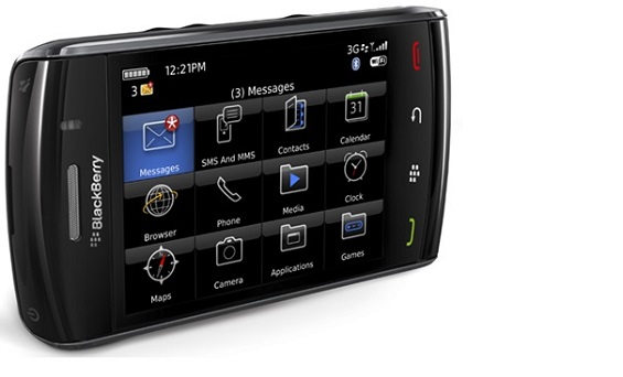بالصور: أسوأ 5 أجهزة في تاريخ الهواتف الذكية blackberry-storm2-pr