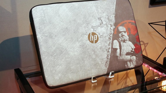 hp-star-wars-2