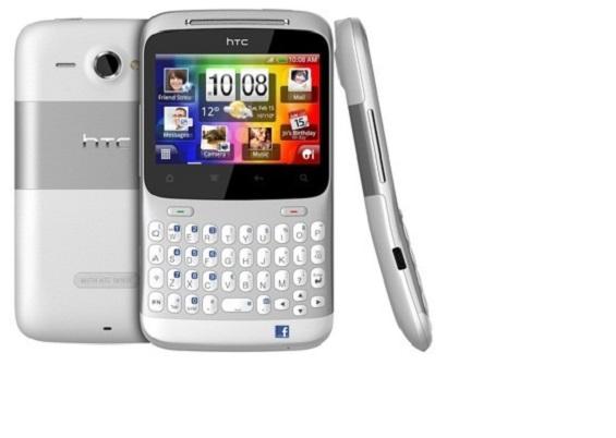 بالصور: أسوأ 5 أجهزة في تاريخ الهواتف الذكية htc-chacha1103021351