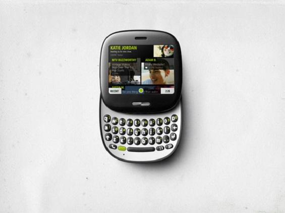 بالصور: أسوأ 5 أجهزة في تاريخ الهواتف الذكية kin-one-open.jpg